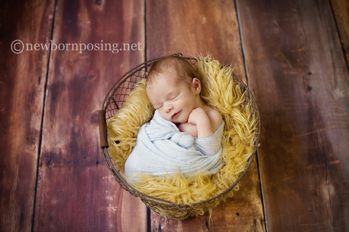 Newborn photography awesome forums for Hardwood floors and babies